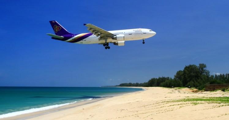 phuket-airport.jpg